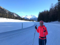 Biathlon_Langlaufweekend_2019145