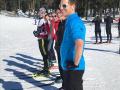 Biathlon_Langlaufweekend_2019147