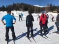 Biathlon_Langlaufweekend_2019148