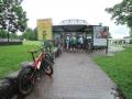 Nussbaum-Bike-Event-1601