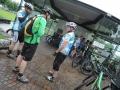 Nussbaum-Bike-Event-1602