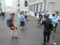 Nussbaum-Bike-Event-1603
