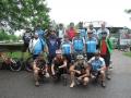 Nussbaum-Bike-Event-1604