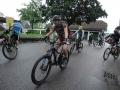 Nussbaum-Bike-Event-1605