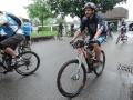 Nussbaum-Bike-Event-1606