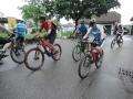 Nussbaum-Bike-Event-1607