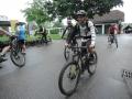 Nussbaum-Bike-Event-1608