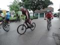 Nussbaum-Bike-Event-1609