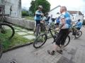 Nussbaum-Bike-Event-1610
