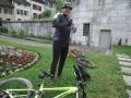 Nussbaum-Bike-Event-1611