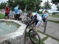Nussbaum-Bike-Event-1612