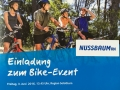 Nussbaum-Bike-Event-1618