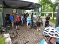 Nussbaum-Bike-Event-1619