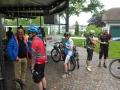 Nussbaum-Bike-Event-1620