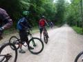 Nussbaum-Bike-Event-1623