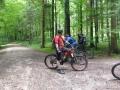 Nussbaum-Bike-Event-1625
