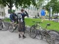 Nussbaum-Bike-Event-1626