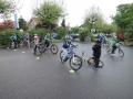 Schule_Bikeparcour_Neuendorf1601