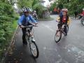 Schule_Bikeparcour_Neuendorf1602