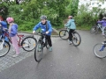 Schule_Bikeparcour_Neuendorf1603