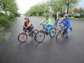 Schule_Bikeparcour_Neuendorf1604
