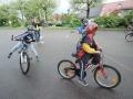Schule_Bikeparcour_Neuendorf1605