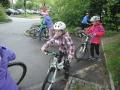Schule_Bikeparcour_Neuendorf1606