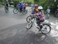 Schule_Bikeparcour_Neuendorf1607