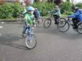 Schule_Bikeparcour_Neuendorf1608