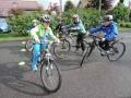 Schule_Bikeparcour_Neuendorf1609