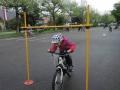 Schule_Bikeparcour_Neuendorf1610