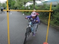 Schule_Bikeparcour_Neuendorf1611