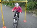 Schule_Bikeparcour_Neuendorf1612