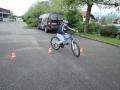 Schule_Bikeparcour_Neuendorf1613