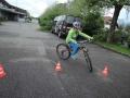 Schule_Bikeparcour_Neuendorf1614
