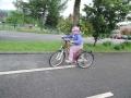 Schule_Bikeparcour_Neuendorf1615