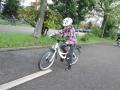 Schule_Bikeparcour_Neuendorf1616