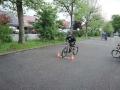 Schule_Bikeparcour_Neuendorf1617