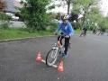 Schule_Bikeparcour_Neuendorf1618