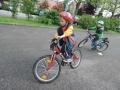 Schule_Bikeparcour_Neuendorf1619