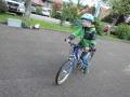 Schule_Bikeparcour_Neuendorf1620