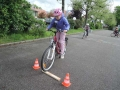 Schule_Bikeparcour_Neuendorf1621