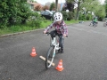 Schule_Bikeparcour_Neuendorf1622