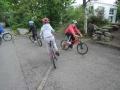 Schule_Bikeparcour_Neuendorf1623
