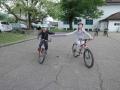 Schule_Bikeparcour_Neuendorf1624