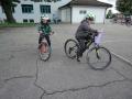 Schule_Bikeparcour_Neuendorf1625