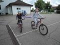 Schule_Bikeparcour_Neuendorf1626