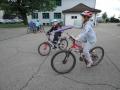 Schule_Bikeparcour_Neuendorf1627