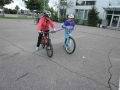 Schule_Bikeparcour_Neuendorf1628
