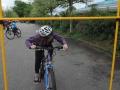 Schule_Bikeparcour_Neuendorf1629